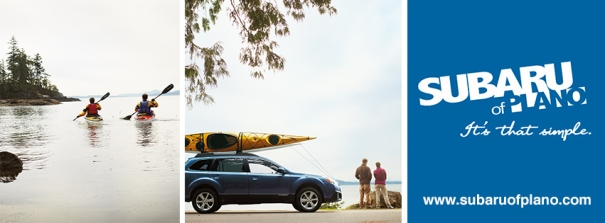 Subaru-Of-Plano-Facebook-Coverphoto