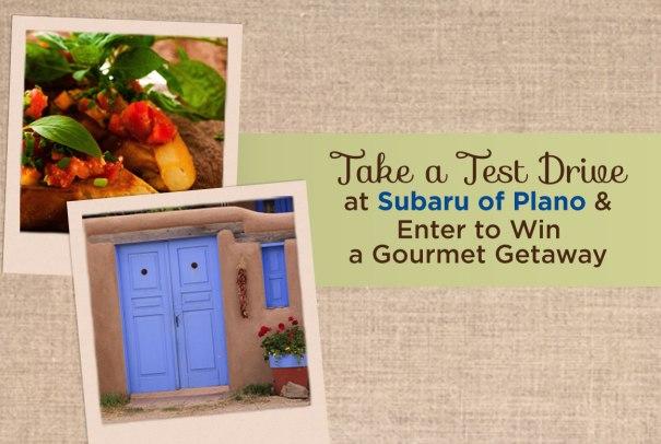 SubaruOfPlano_Banners_Gourmet-Dinner-561x592