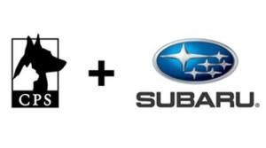 subaru and cps