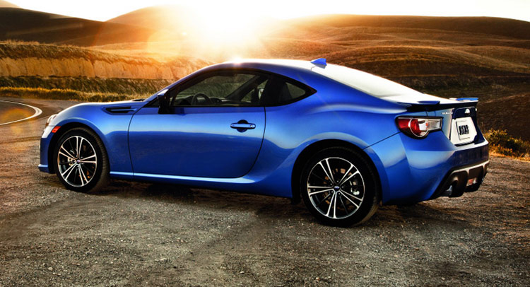 Subaru brz subaru of plano texas for Subaru motors finance address